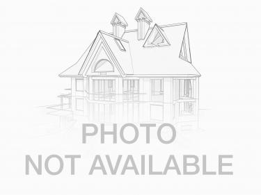 Northshore GA Homes for Sale and Real Estate